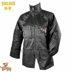 Julius-K9 K9 dzseki impregnált pamutból, vízlepergető - méret: 5XL