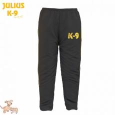 Julius-K9 K9 Tréningruha nadrág-XXL