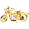 Dawn miniatür óra - Motorrad - Méret 5,8 cm