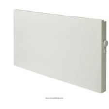 Adax Adax VP11 energiatakarékos fűtőpanel VP1125KET fűtőtest, radiátor