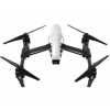 DJI Inspire1 Part 58 Aircraft(excludes Remote Controller, Camera, Battery and Battery Charger)