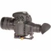 Hoodman LCD Viewinder Kit 3- 3.2 - Loupe