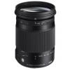 Sigma 18-300mm F/3.5-6.3 (C) DC OS HSM MACRO objektív, Canon