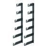 Manfrotto Background Paper Hooks For Six Expan 046 háttértartó