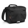 Manfrotto Bella V Shoulder Bag oldaltáska, fekete