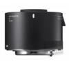 Sigma TC-2001 SGV 2x telekonverter, Canon fényképező tartozék