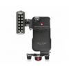 Manfrotto KLYP Tok + ML120 + POCKET szett