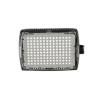 Manfrotto Spectra 900F LED lámpa