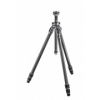 Gitzo GT1532 Mountaineer Series 1 Carbon 3 sections tripod