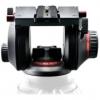 Manfrotto 509HD Fluid Videó Fej