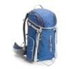 Manfrotto Hiker 30L hátizsák, kék