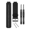 Garmin Band Vivoactive (Black) 010-12157-00