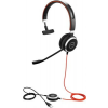 JABRA EVOLVE 40 UC MONO HD AUDIO