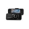 Overmax CamRoad 4.5 2,7 fedélzeti kamera