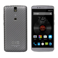 Elephone P8000 mobiltelefon