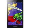 Lenovo IdeaTab 2 A8-50 ZA030029BG tablet pc