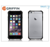 GRIFFIN Apple iPhone 6 Plus/6S Plus ütésálló védőtok - Griffin Survivor Core - black tok és táska