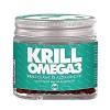 Omega-3 Krill kapszula 60 db
