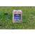 Naturganik Himalaya só rózsaszín durva szemű 1 kg