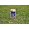 Naturganik Himalaya só rózsaszín finom szemű 1 kg