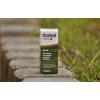 Biopharma Cholasyl epecsepp 20 ml