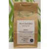 Egészségtündér Kerti kakukkfű teafű 100 g