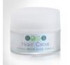 Wellstar BYAS Night Creme éjszakai krém 50 ml éjszakai arckrém