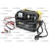 Starline akkumulátor töltő