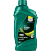 EUROL MHF 4300 1 Liter