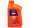 Repsol REPSOL MOTO TOWN 4T 20W50 1L motorolaj