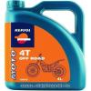 Repsol REPSOL MOTO OFF ROAD 4T 10W40 4L