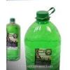 Szélvédőmosó 2 liter Téli -21 c
