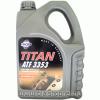 Fuchs FUCHS TITAN ATF 3353 4L