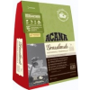 Acana Grasslands Cat & Kitten macska 2,27kg