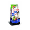 FitActive Hypoallergenic Small Fish+Apple,Rice (hal, alma, rizs) 15kg