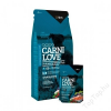 Brit Carni Love Salmon & White Fish 1,5 kg