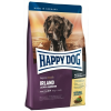 Happy Dog Supreme Sensible Irland lazac-, és nyúlhúsos 4kg