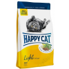 Happy Cat Supreme Fit&Well Light 10kg