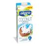 Alpro Kókuszital (1000 ml) tejtermék