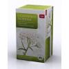 bioextra zrt. Bioextra Cickafarkfű filteres tea (25 db)