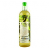 FAITH IN NATURE Sampon neem fa-propolis (250 ml)