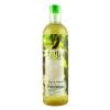 FAITH IN NATURE Sampon neem fa-propolis (250 ml)