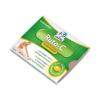 InnoPharm 1x1 Vitaday Ruta C-vitamin komplex tabletta (30 db)
