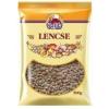 Kalifa Lencse (500 g)