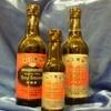 Szójaszósz világos (500 ml)