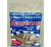 Emese Gluténmentes kenyérpor (450 g) alapvető élelmiszer