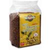 Biorganik BIO barnalencse (500 g)