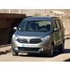 PRECISION Dacia Lodgy LED készlet