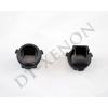 SuperVision Xenon izzó adapter H7 Hyundai