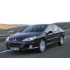 PRECISION Peugeot 407 LED készlet